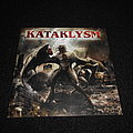 Kataklysm /  In The Arms Of Devastation