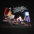 The Black Dahlia Murder / Miasma  Tape / Vinyl / CD / Recording etc