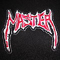 Master - Patch - Master / Patch