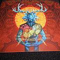 Mastodon - Tape / Vinyl / CD / Recording etc -  Mastodon / Blood Mountain