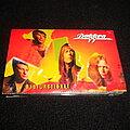 Dokken - Tape / Vinyl / CD / Recording etc -  Dokken / Dysfunctional