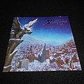 Savatage - Tape / Vinyl / CD / Recording etc -  Savatage / Dead Winter Dead