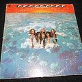 Aerosmith - Tape / Vinyl / CD / Recording etc -  Aerosmith / Aerosmith LP