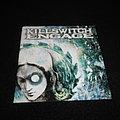 Killswitch Engage / Killswitch Engage