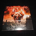 Firewind - Other Collectable - Firewind