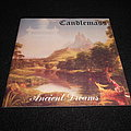 Candlemass / Ancient Dreams