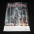 Hate Eternal / Poster Other Collectable