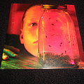 Alice In Chains - Tape / Vinyl / CD / Recording etc - Alice In Chains / Jar Of Flies