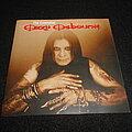Ozzy Osbourne - Tape / Vinyl / CD / Recording etc - Ozzy Osbourne / The Essential Ozzy Osbourne