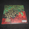 Lamb Of God - Tape / Vinyl / CD / Recording etc -  Lamb Of God / Ashes Of The Wake