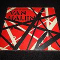 Van Halen - Tape / Vinyl / CD / Recording etc -  Van Halen / The Best Of Both Worlds