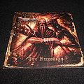 Insepulto / The Necrodex  Tape / Vinyl / CD / Recording etc