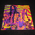 White Zombie / La Sexorcisto: Devil Music Vol. 1