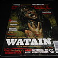 Watain Other Collectable