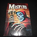 Misfits - Other Collectable - Misfits