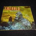 Emerald / Metal Redemption  Tape / Vinyl / CD / Recording etc