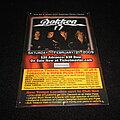 Dokken - Other Collectable - Dokken