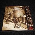 Guns N' Roses / Chinese Democracy  Tape / Vinyl / CD / Recording etc
