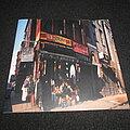 BEASTIE BOYS - Tape / Vinyl / CD / Recording etc - Beastie Boys / Paul's Boutique