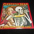 Grateful Dead - Tape / Vinyl / CD / Recording etc - Grateful Dead / The Best Of: Skeletons From The Closet