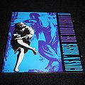 Guns N' Roses / Use Your Illusion II  Tape / Vinyl / CD / Recording etc