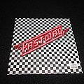 Fastway - Tape / Vinyl / CD / Recording etc -  Fastway / Fastway