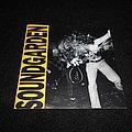 Soundgarden / Louder Than Love  Tape / Vinyl / CD / Recording etc