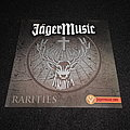 JägerMusic / Rarities
