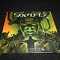 Soulfly - Tape / Vinyl / CD / Recording etc -  Soulfly / Soulfly