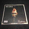 Ill Niño /  Confession  Tape / Vinyl / CD / Recording etc