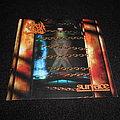 Morta Skuld / Surface  Tape / Vinyl / CD / Recording etc