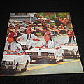 Dead Kennedys - Tape / Vinyl / CD / Recording etc -  Dead Kennedys / Frankenchrist