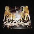 The Sword - Tape / Vinyl / CD / Recording etc -  The Sword / Gods Of The Earth