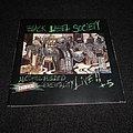 Zakk Wylde's Black Label Society* / Alcohol Fueled Brewtality - Live !! + 5