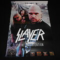 Slayer - Other Collectable - Slayer / Poster