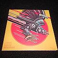 Judas Priest / Screaming For Vengeance  Tape / Vinyl / CD / Recording etc
