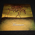 Cattle Decapitation / Humanure