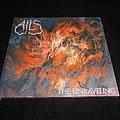 Ails / The Unraveling  Tape / Vinyl / CD / Recording etc
