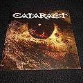 Cataract / Cataract Tape / Vinyl / CD / Recording etc