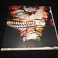 Slipknot / Vol. 3: (The Subliminal Verses)  Tape / Vinyl / CD / Recording etc