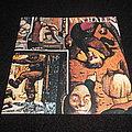 Van Halen - Tape / Vinyl / CD / Recording etc -  Van Halen / Fair Warning