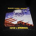 Black Label Society / 1919 Eternal  Tape / Vinyl / CD / Recording etc
