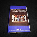 LYNYRD SKYNYRD - Tape / Vinyl / CD / Recording etc - Lynyrd Skynyrd / Street Survivors