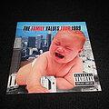 Primus - Tape / Vinyl / CD / Recording etc - The Family Values Tour 1999