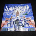 Warbringer / Weapons Of Tomorrow LP