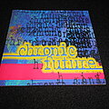 Chronic Future - Tape / Vinyl / CD / Recording etc - Chronic Future / Chronic Future