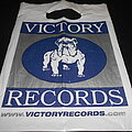 Victory Records - Other Collectable - Victory Records