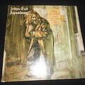 Jethro Tull - Tape / Vinyl / CD / Recording etc -  Jethro Tull / Aqualung LP