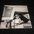 BEASTIE BOYS - Tape / Vinyl / CD / Recording etc - Beastie Boys / Ill Communication