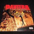 Pantera / The Great Southern Trendkill